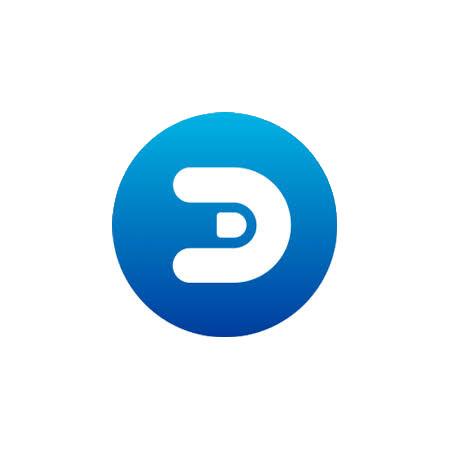 logo_domoticz