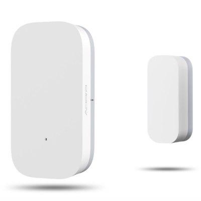 Xiaomi Aqara Window Door Sensor