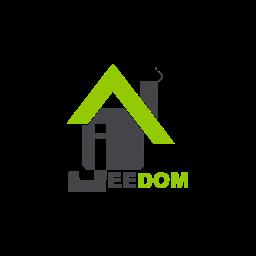 logo_jeedom
