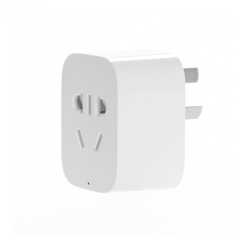 xiaomi power socket