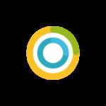 logo_eedomus