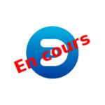logo_domoticz_encours