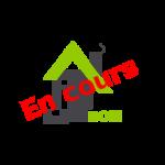 logo_jeedom_encours
