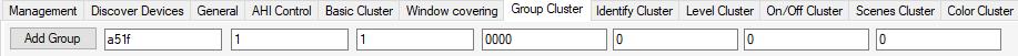 group_telecommande