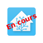 homeassistant_encours