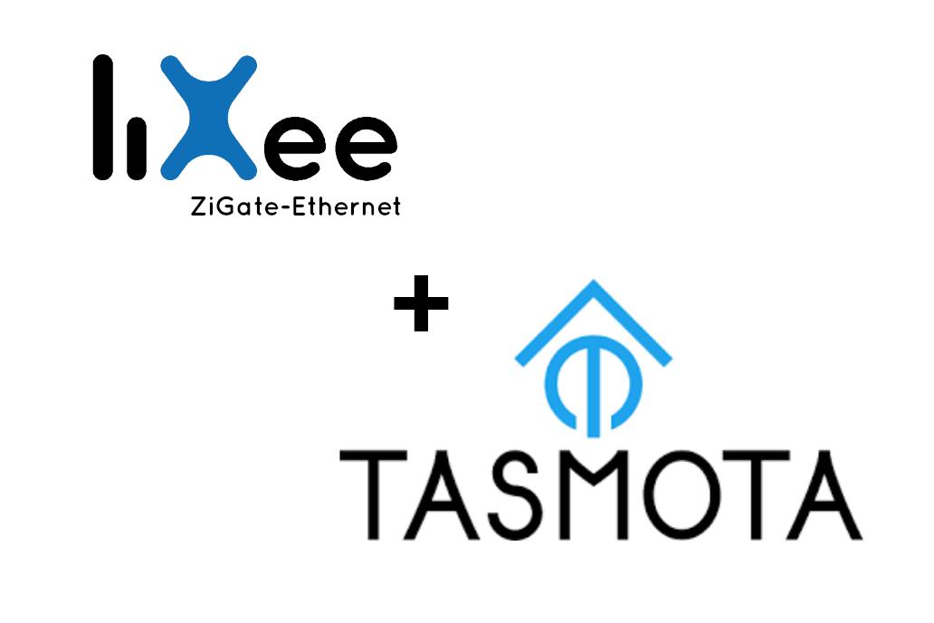 install_tasmota_zigate-ethernet